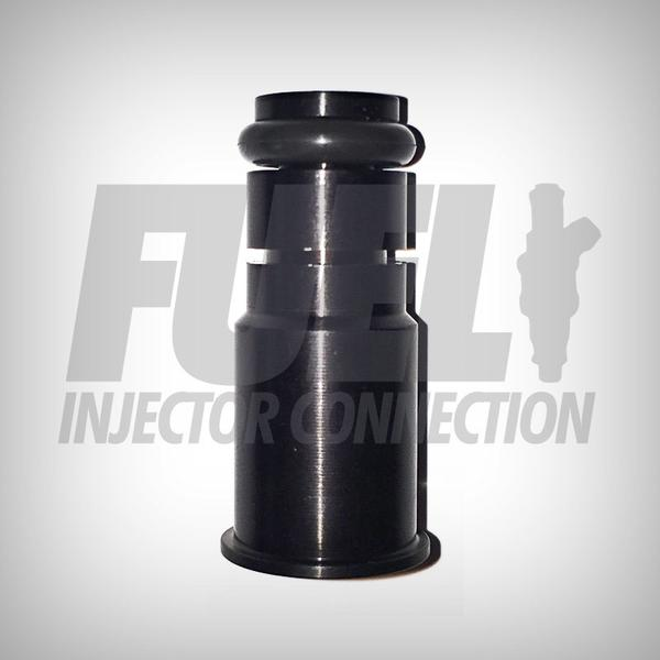 "Fuel Injector Connection Height Adapter 1"" (For Shorty Injector to Standard)"