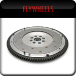 Flywheels & Flexplates