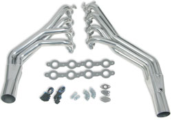 "98-02 LS1 Fbody Hooker COMP Headers (1 3/4"" Primaries)"