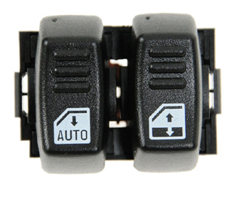 94-96 Camaro Max Performance Driver's Side Window Switch