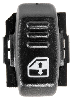 94-96 Camaro Max Performance Passenger Side Window Switch