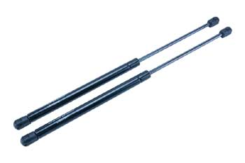 2008-2009 Pontiac G8 Max Performance Hood Lift Supports