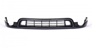 2004-2006 Pontiac GTO Max Performance SAP Front Lower Bumper Fascia