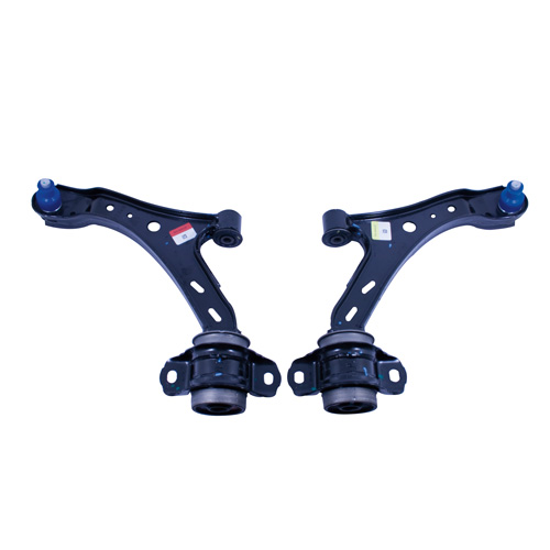 2005-2010 Ford Mustang GT Ford Racing Front Lower Control Arm Upgrade Kit