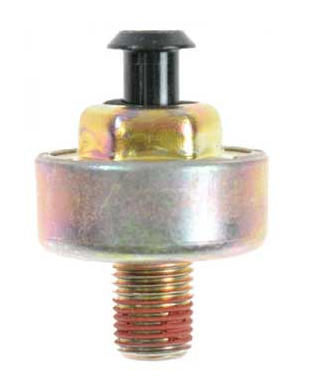 83-92/96-97 Fbody Max Performance Knock Sensor