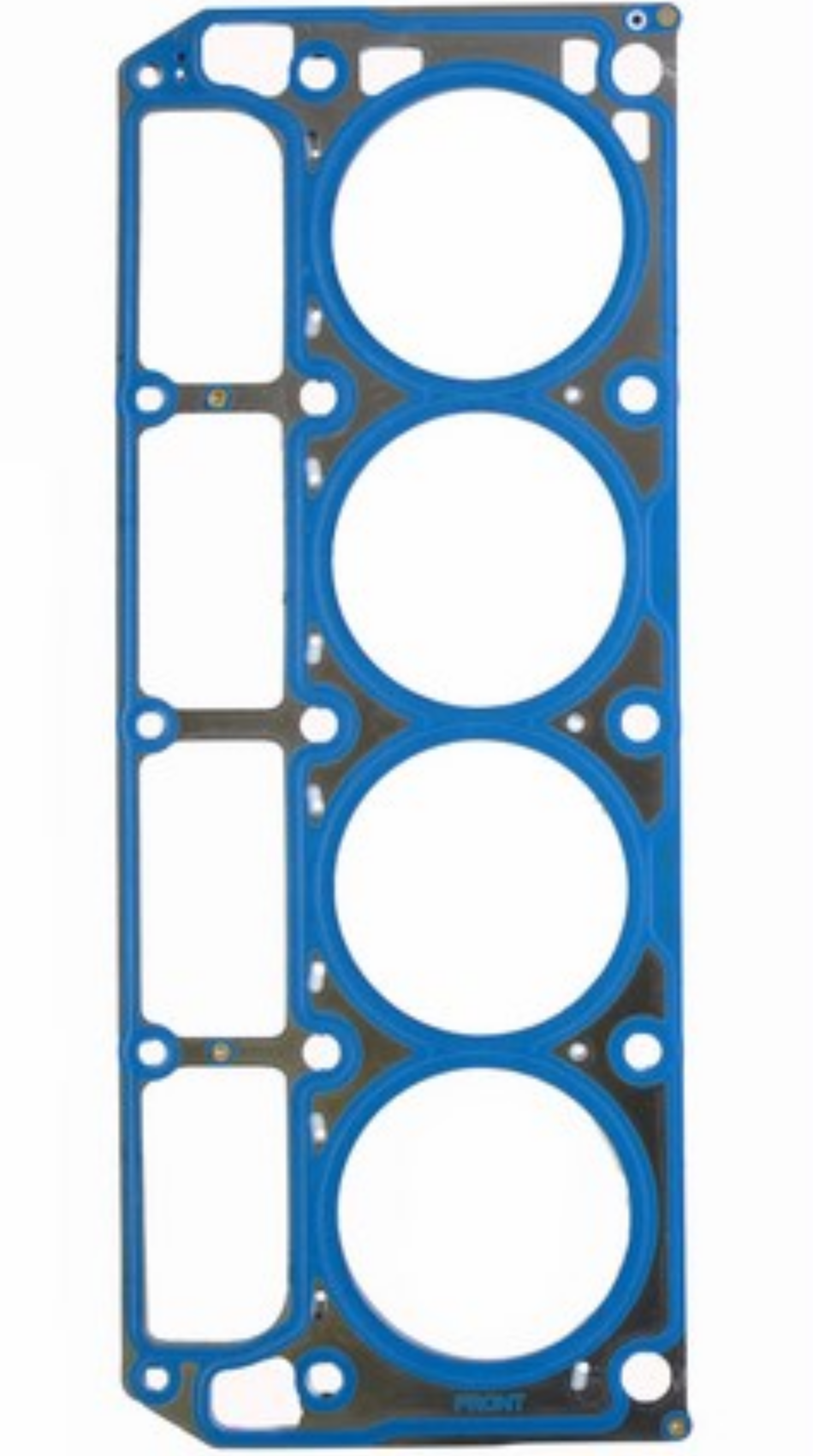RPM Speed HD MLS Head Gaskets 4.8/5.3/5.7 and 862 Heads (Pair)