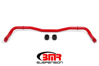 2008+ Dodge Challenger BMR Suspension Front Non Adjustable Hollow Sway Bar Kit - 35mm