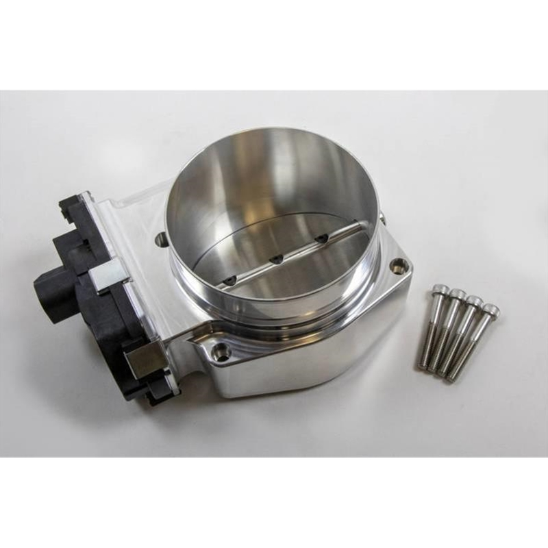 LSX Nick Williams 103mm Throttle Body (Drive By Wire)