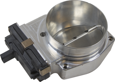 Nick Williams Gen V LTx 103mm Electronic Drive by Wire Throttle Body