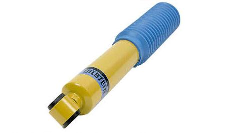 93-02 Bilstein Heavy Duty Shock (Front)