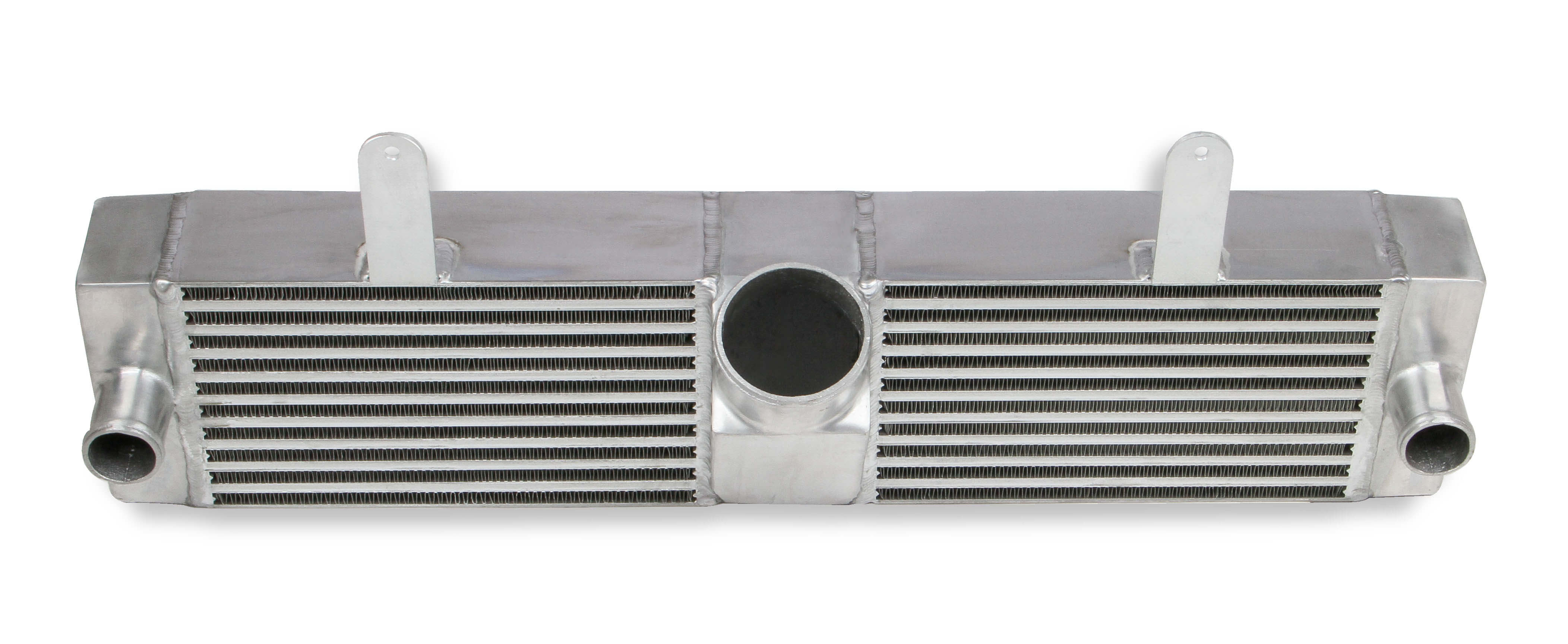 2005-2013 C6 Corvette STS Turbo Direct Fit Intercooler