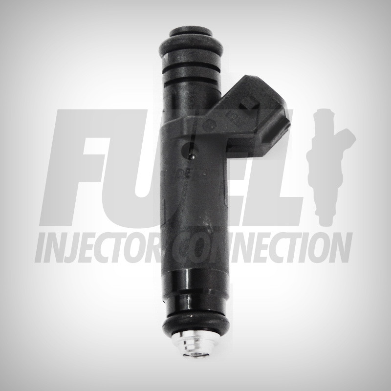 LS1/LS6 Fuel Injector Connection 60lb/hr Injectors - Siemens Deka EV1