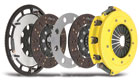 2004-2007 Cadillac CTS-V ACT Stage 1 Twin Disc Clutch Kit - 1120 ft/lbs (Race/Race)