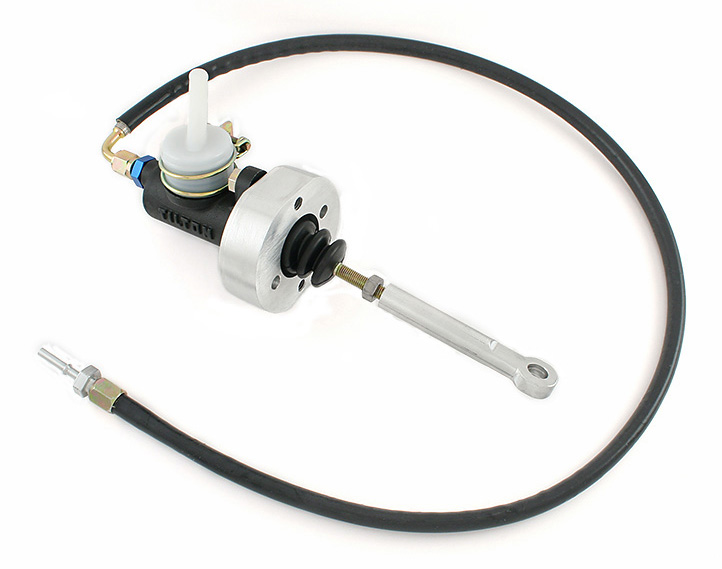 2004-06 GTO Tick Performance Adjustable Clutch Master Cylinder Kit