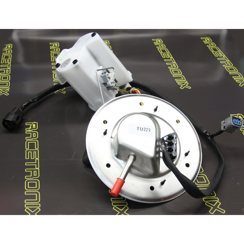 2001-2004 Ford Mustang V6/V8 Racetronix Fuel Pump Module