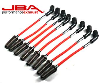 Spark Plug Wires | Ignition | C6 - (2005-2013) | 1997-2018 Corvette on zz4 spark plugs, ls4 spark plugs, lt1 spark plugs, 5.3l spark plugs, zr1 spark plugs, tr6 spark plugs,