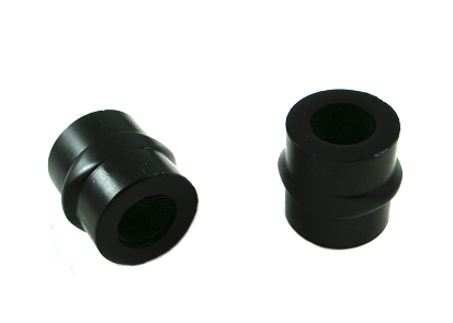 2005+ Dodge Charger/Magnum/Challenger/300C Whiteline Front 30mm Swaybar Bushing Mount