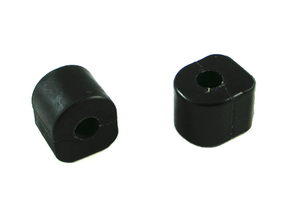 2005+ Dodge Charger/Magnum/Challenger/300C Whiteline Rear 14.5mm Swaybar Bushing Mount