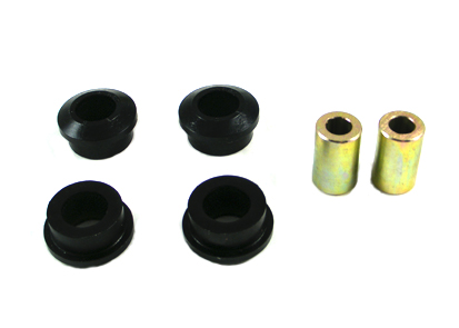 2005+ Dodge Charger/Magnum/Challenger/300C Whiteline Rear Shock Absorber Lower Bushing