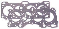 "LS1 Cometic MLS 3.905"" Head Gasket (.045"")"