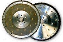 97-04 Corvette LS1/6 Fidanza Aluminum Flywheel   Flywheels