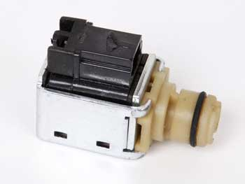 93-02 Fbody Performance Years Transmission Shift Solenoid
