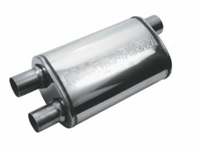 98-02 LS1 Magnaflow Replacement Muffler