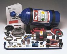 97-04 LS1 NOS Kit (125 HP)