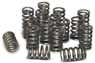 LS1/LS6 Comp Cams  Hi-Tech Endurance Valve Springs